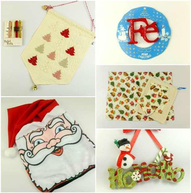 Campanha Natal dos Laços 5