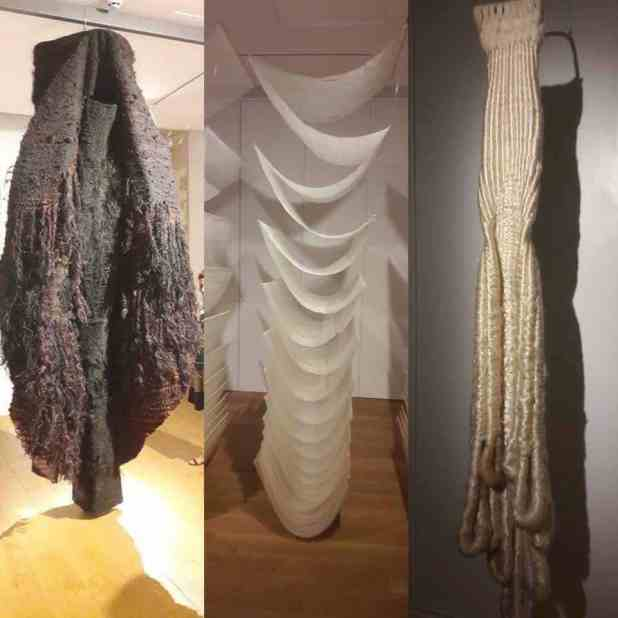 arte textil contemporanea 1