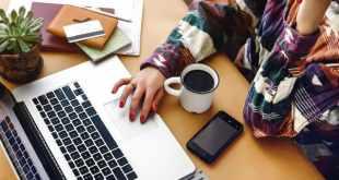 Marketplace e loja virtual: qual a diferença?1
