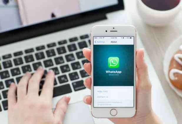 como vender pelo Whatsapp: 7 dicas rápidas