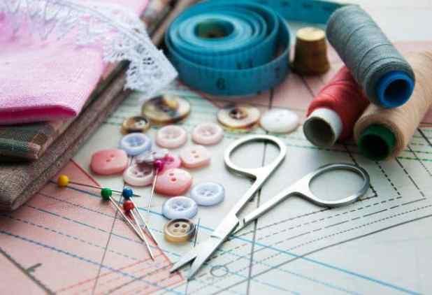 Diversidade de habilidades: como aplicá-lo em seu negócio criativo