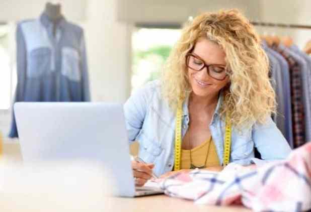 Como vender artesanato online: 7 erros para evitar