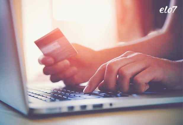 Descrição de produtos para campanha de Google Shopping