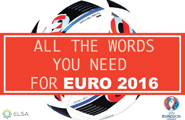euroo 201666png