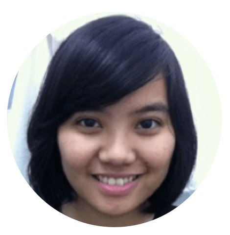 #ELSAStory – Thi Nguyen – HUGE ELSA Fan!!!