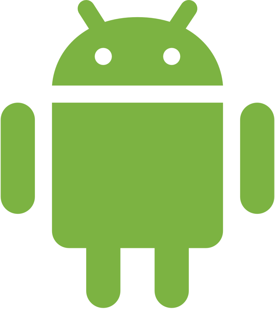 android_os1600