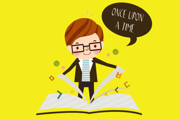 8 Tips To Improve Your English Skills.