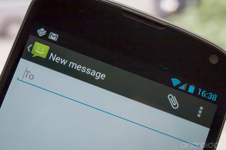 How To Flirt On SMS, Effortlessly