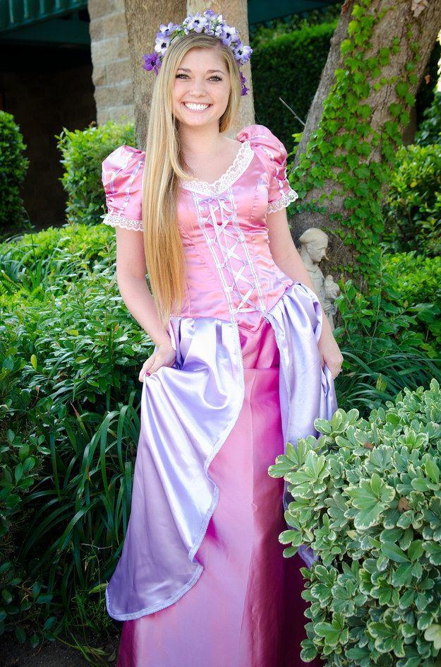 77e0cdece649ac0e3d8d4b13fe864e0d–disney-halloween-costumes-halloween-costume-ideas