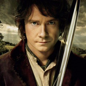 Bilbo_Baggins_in_The_Hobbit