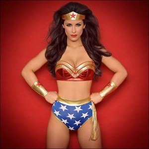 Sexy-Wonder-Women-Cosplay-and-costume016