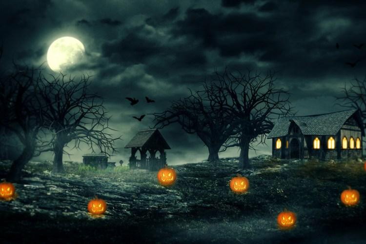 5 Từ Tiếng Anh Cần Phải Biết Về Lễ Hội Halloween (& Cách Phát âm Chúng Chuẩn Như Người Bảnxứ)