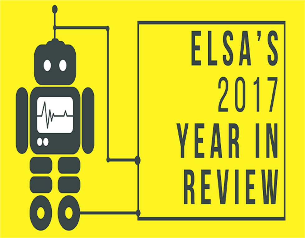 2017yearinreview-wp