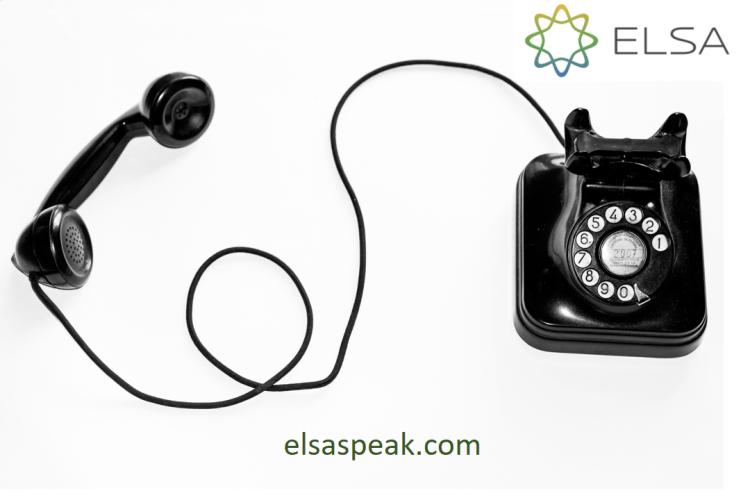 7 Popular Phrases For Call Center Representatives