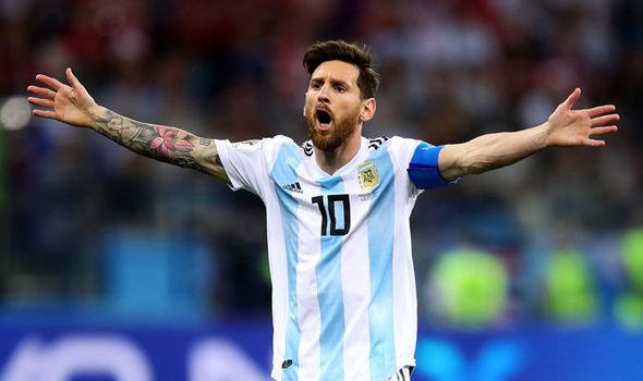 Lionel-Messi-977830