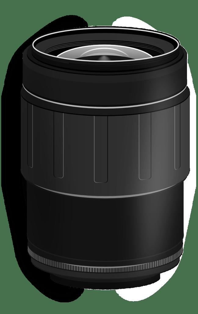 zoom-lens-155740_1280