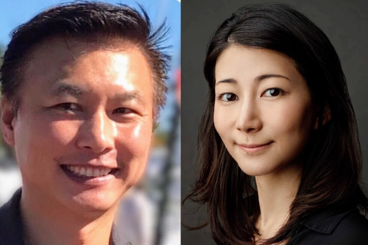 ELSA Corp. Hires Alan Shang (Senior Vice President Of Engineering) And Shiho Watabe  (Vice President And Head Of Global Marketing)