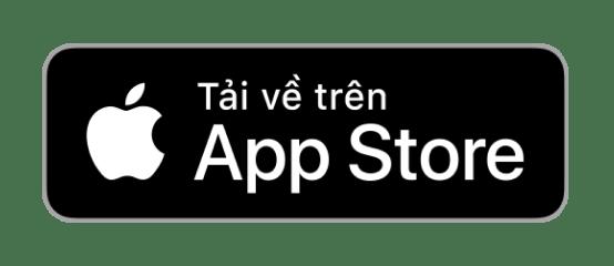 vn-badge-ios