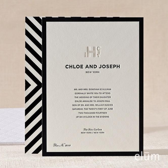 The Wedding Wire Blog Features Elum Designselum Designs