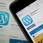 WordPress-for-iOS