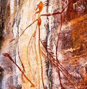 aborigines-2