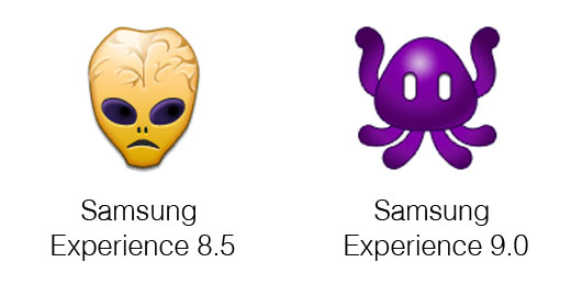 Samsung-Experience-9-0-Emojipedia-Alien-Monster