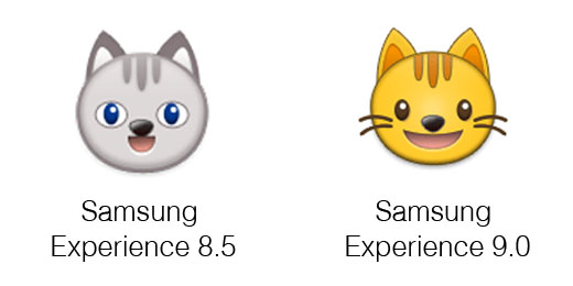 Samsung-Experience-9-0-Emojipedia-Grinning-Cat-Face-1