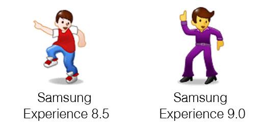Samsung-Experience-9-0-Emojipedia-Man-Dancing