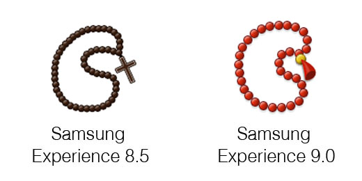 Samsung-Experience-9-0-Emojipedia-Prayer-Beads