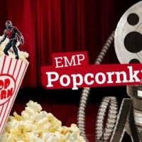 Popcornkiste-Blog-Banner-2015-Ant-Man