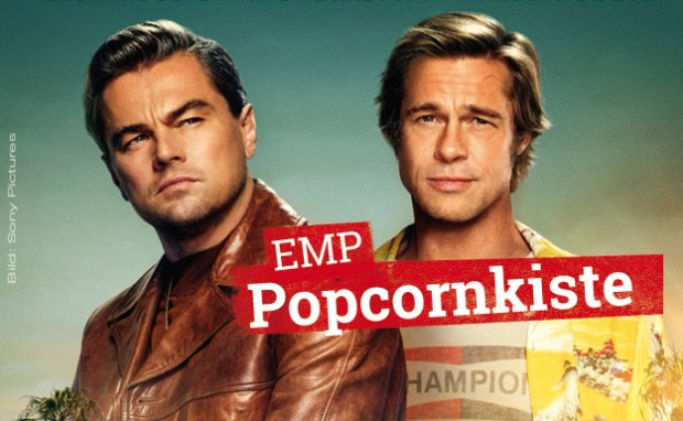 popcornkiste-once-upon-a-time-in-hollywood