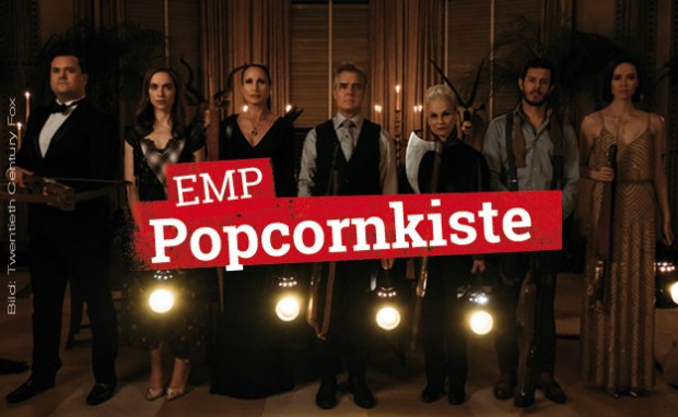 popcornkiste-ready-or-not