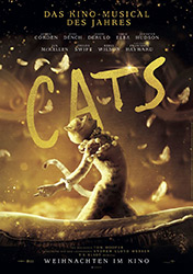 cats-poster