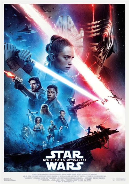 star-wars-der-aufstieg-skywalkers-plakat