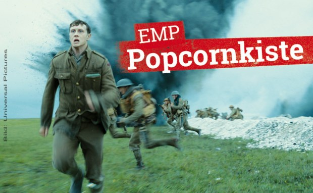 popcornkiste-1917