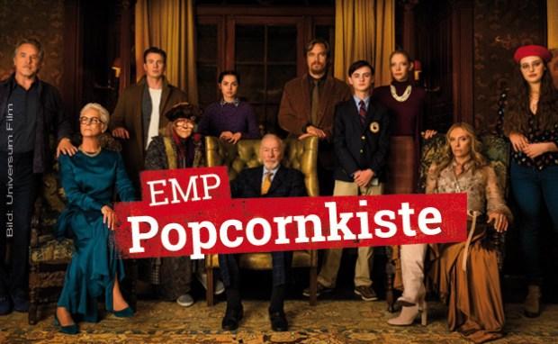 popcornkiste-knives-out