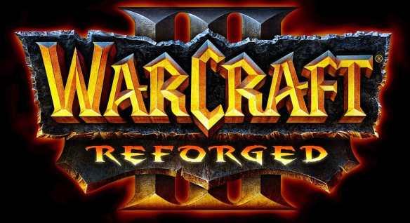Seit dem 29. Januar ist Warcraft 3: Reforged verfügbar.