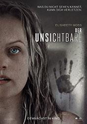 der-unsichtbare-kino-poster