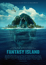 fantasy-island-poster
