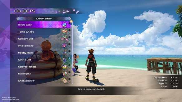 Square Enix verspricht neuen Content mit Re Mind-DLC.