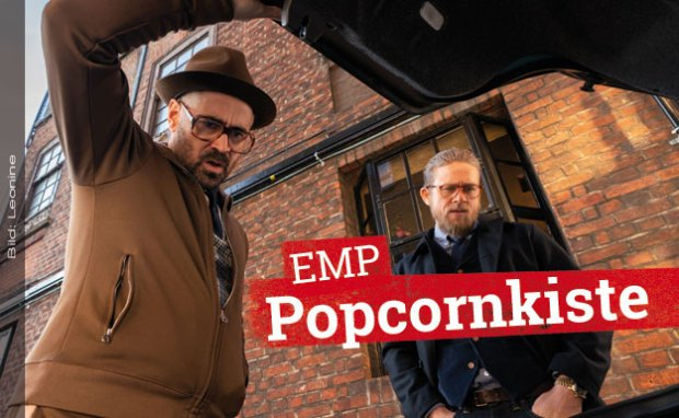 popcornkiste-the-gentlemen