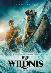ruf-der-wildnis-poster