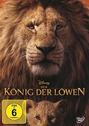 der-koenig-der-loewen-cover