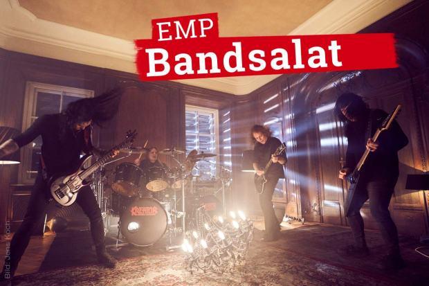bandsalat-01-kreator-neu