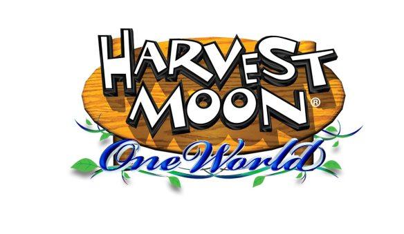 Harvest Moon: One World erscheint im Herbst 2020, mehr ist bisher nicht bekannt.