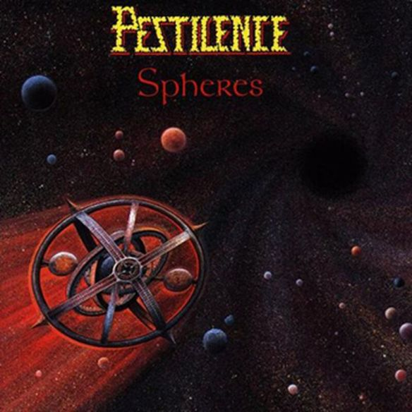 Pestilence-Cover