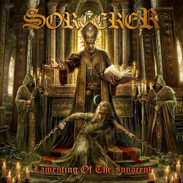 Sorcerer-Cover