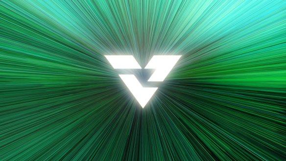 Die Xbox Velocity Architecture - klingt cool!