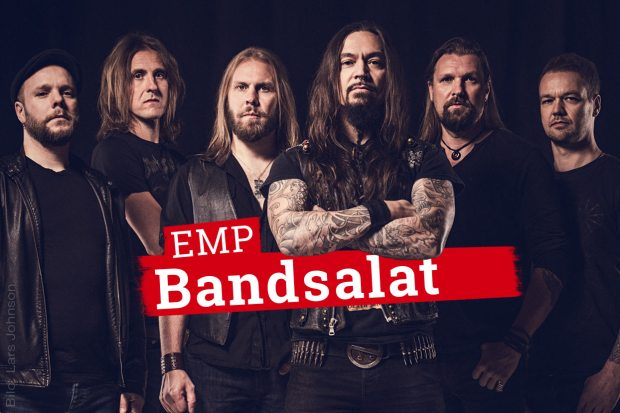 emp-bandsalat-amorphis