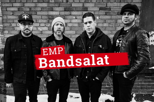 emp-bandsalat-billy-talent